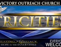 Victory Outreach Tri-Cities in KENNEWICK,WA 99336