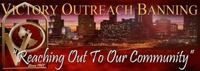 Victory Outreach Banning in Banning,CA 92220-5931