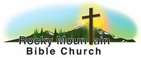 Rocky Mountain Bible Church in Brigham City,UT 84302-1447