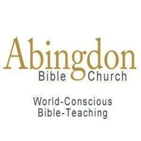 Abingdon Bible Church in Abingdon,VA 24212-0843