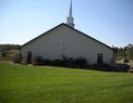Faith Bible Church in Oxford,NY 13830