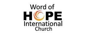 Word of Hope International