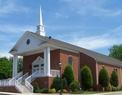 Grace Bible Church in North Haledon,NJ 07508-2434
