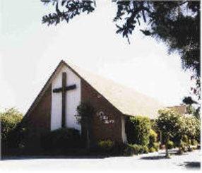 Valley (Korean) Bible Church