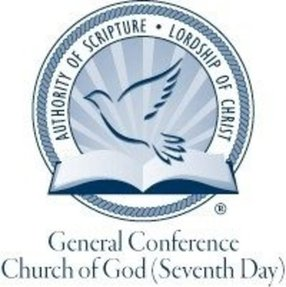 CHURCH OF GOD (Seventh Day) N. DALLAS in Carrollton,TX 75006-7441