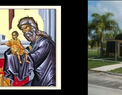 Presentation of Our Lord in the Temple Church in Hollywood,FL 33021-5160