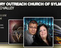 Victory Outreach Sylmar in Sylmar,CA 91342-3373