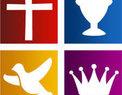 Grace Communion International