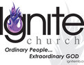 Ignite Myrtle Beach in Myrtle Beach,SC 29577