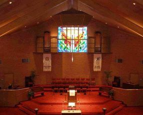 Elmira Chapel in Longview,TX 75605-2809