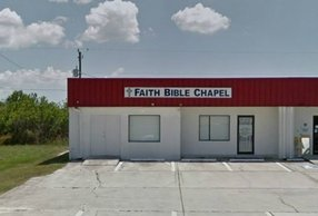 Faith Bible Chapel in Englewood,FL 34224-7785