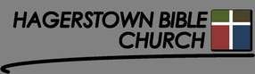 Hagerstown Bible Church