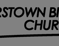 Hagerstown Bible Church in Hagerstown,MD 21740-6039