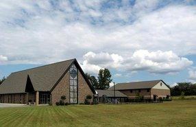 Gadsden Cumberland Presbyterian