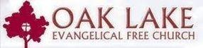Oak Lake Church