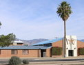 Craycroft Baptist Church in Tucson,AZ 85711-5526