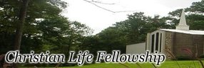 Christian Life Fellowship in Tallahassee,FL 32308-4275