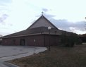 Brandon Valley Baptist Church in Brandon,SD 57005-0767