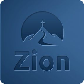 Zion Christian Fellowship in San Diego,CA 92139