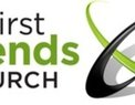 First Friends Church