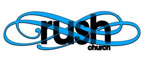 rush church