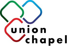 Union Chapel in Muncie,IN 47303