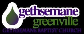 Gethsemane Baptist Church