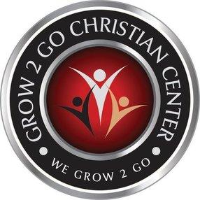 Grow 2 Go Christian Center