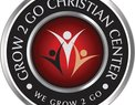 Grow 2 Go Christian Center in St. Louis,MO 63034
