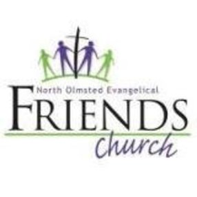 North Olmsted Evangelical Friends Church in North Olmsted,OH 44070