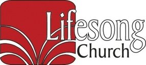 Lifesong Church in shawnee,OK 74804