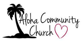 Aloha Community Church