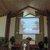Cocoa Seventh-day Adventist Church