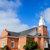 Lexington Presbyterian Church