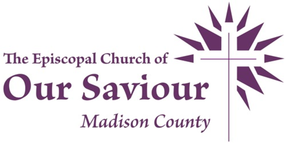 Episcopal Church of Our Saviour, Madison County in Richmond,KY 40475