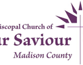 Episcopal Church of Our Saviour, Madison County