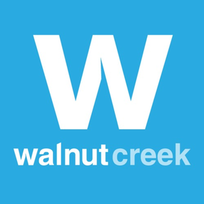 Walnut Creek Community Church in Windsor Heights,IA 50325