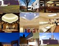 St. Barnabas Episcopal Church in Glen Ellyn,IL 60137-7164
