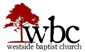 Westside Baptist Church in Waynesville,MO 65583
