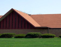 St. Matthews Episcopal Church in Toledo,OH 43623