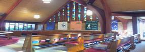 St. Matthews Episcopal Church