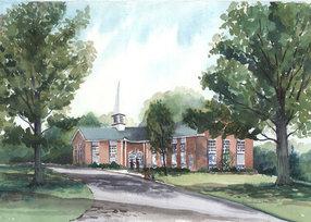 Lake Pointe Bible Church in Plymouth,MI 48170