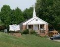 Ringwood Baptist Church in Ringwood,NJ 07456