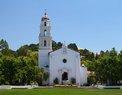 Saint Giles Episcopal Church in Moraga,CA 94556