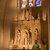 Saint Giles Episcopal Church