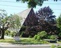 St. Andrew's Episcopal Church