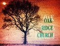 Oak Ridge Church of God in Union,MS 39365