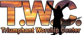 Triumphant Worship Center in Fairfield,CA 94533