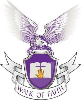 Walk Of Faith Covenant Church in Mound Bayou,MS 38762