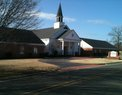 St. Alban's Episcopal Church in Monroe,LA 71201
